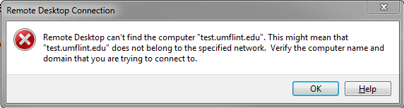 how_to_use_remote_desktop-1.png