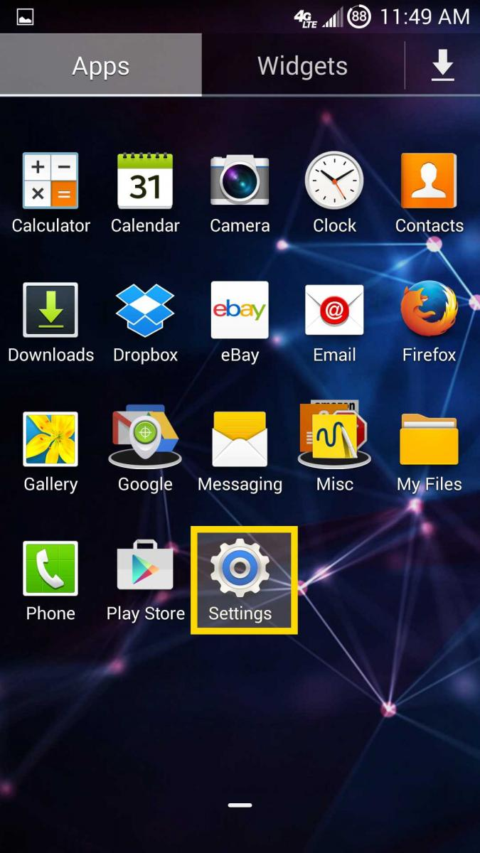 securing_android_devices-1.jpg