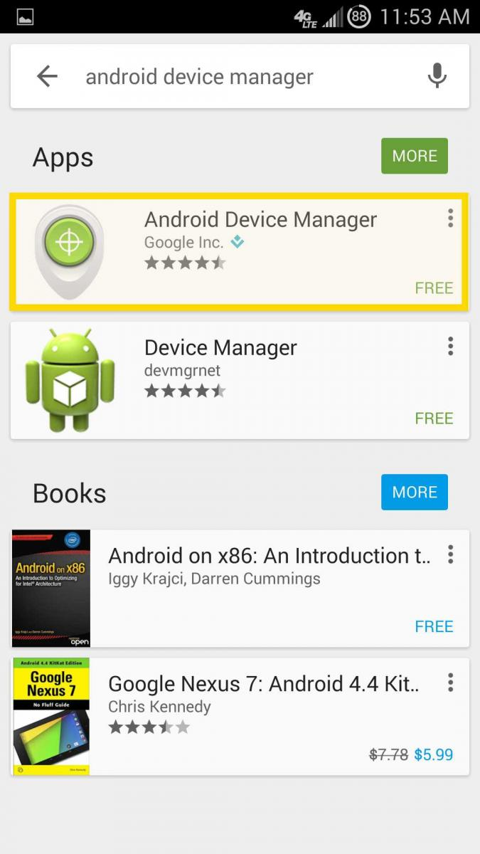 securing_android_devices-11.jpg