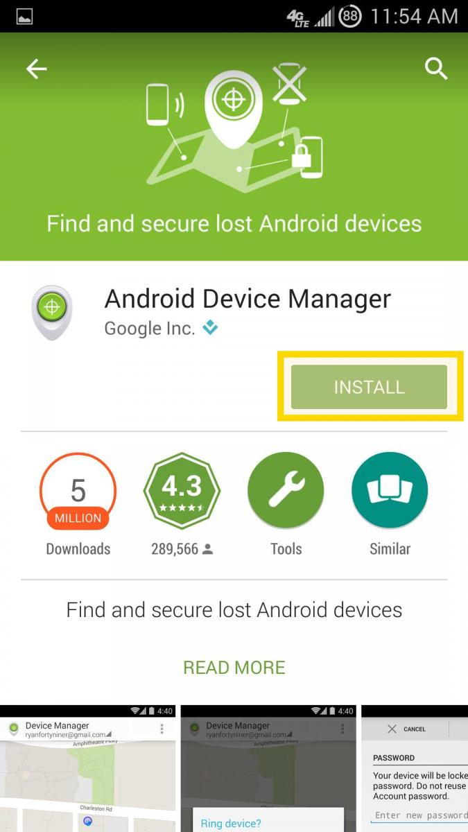 securing_android_devices-12.jpg