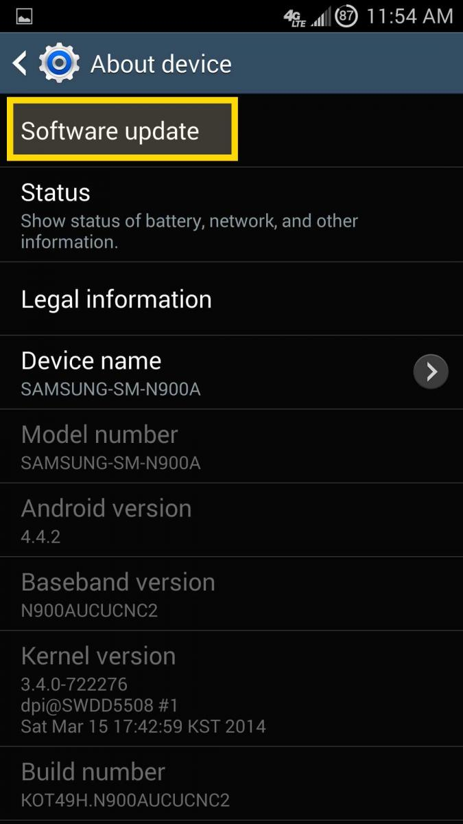 securing_android_devices-15.jpg