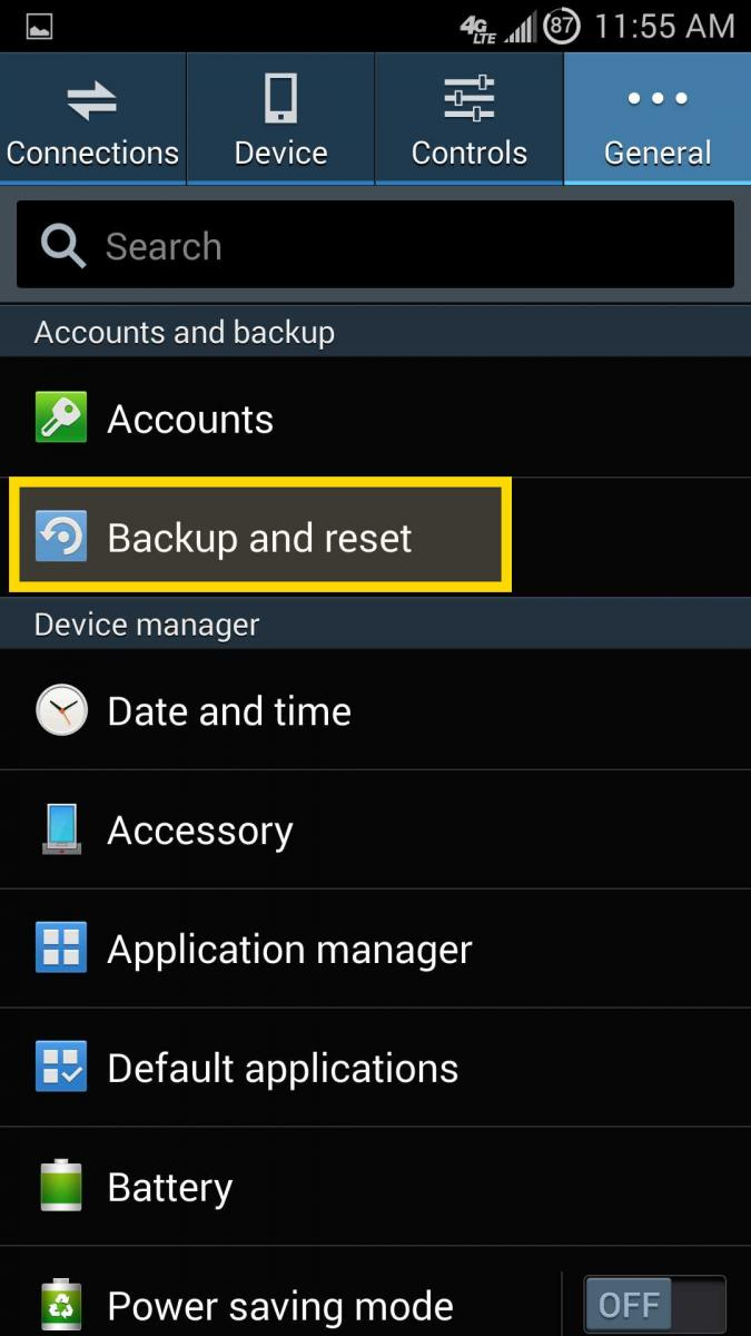 securing_android_devices-18.jpg