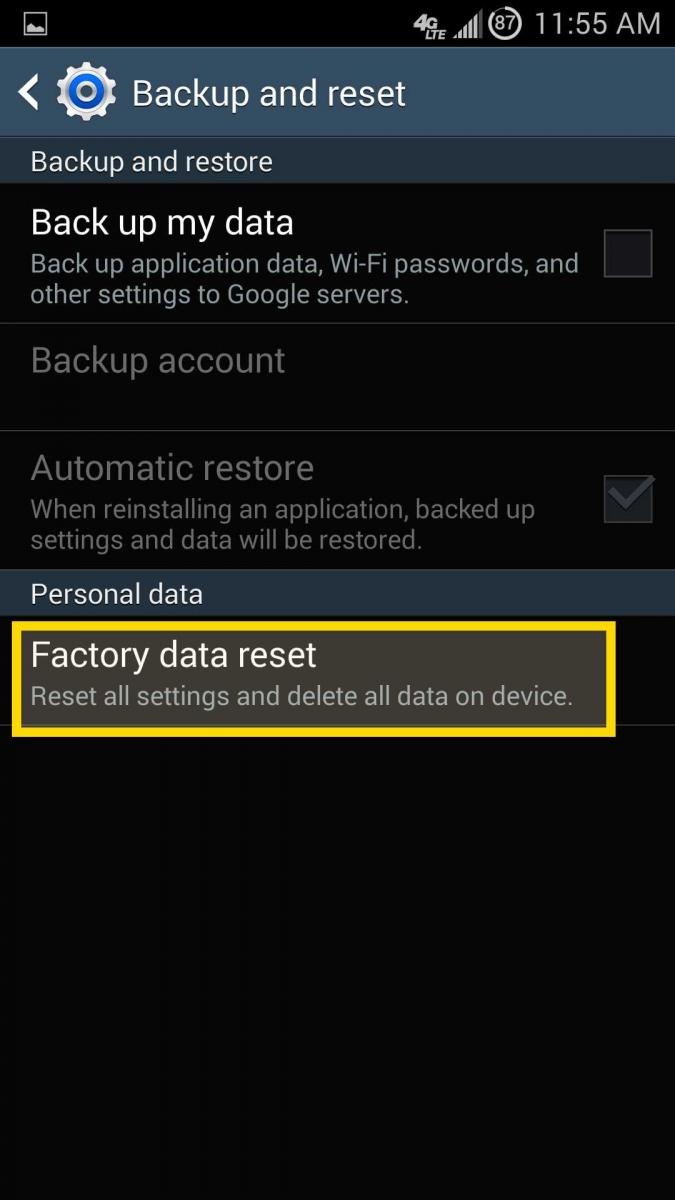 securing_android_devices-19.jpg