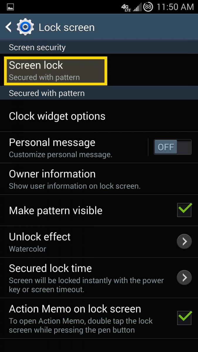 securing_android_devices-3.jpg