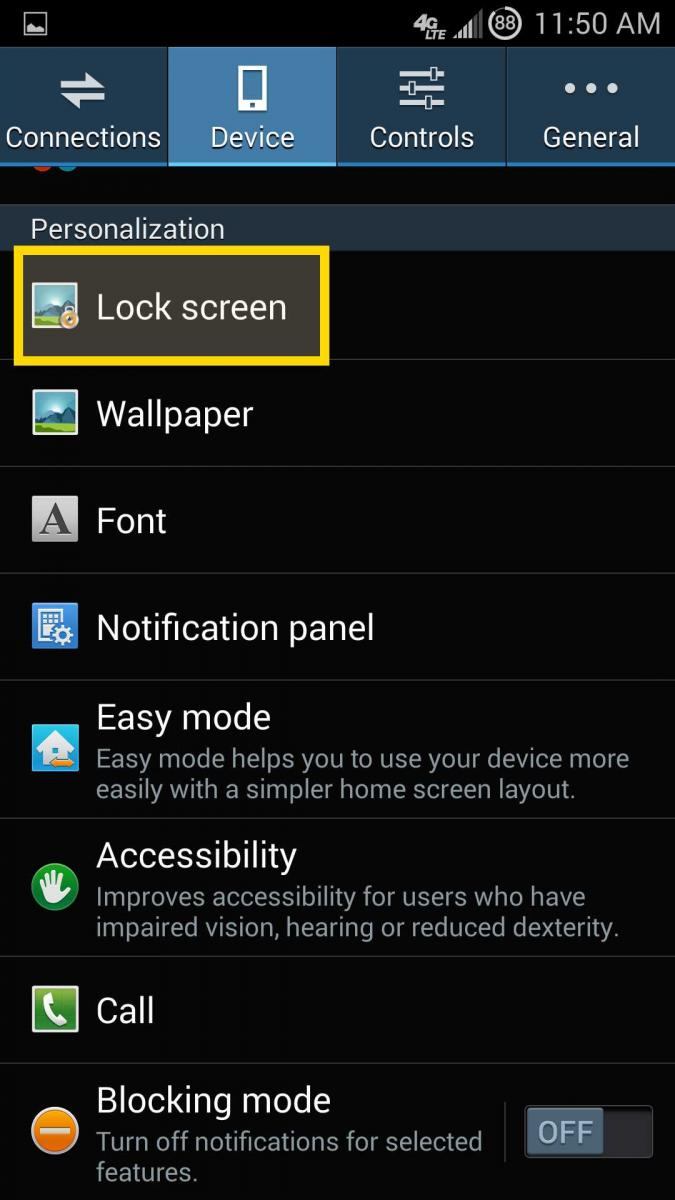 securing_android_devices-6.jpg