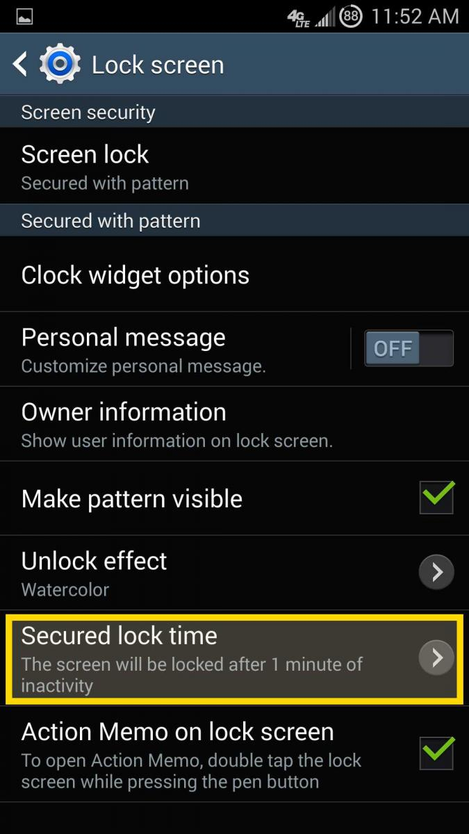 securing_android_devices-7.jpg