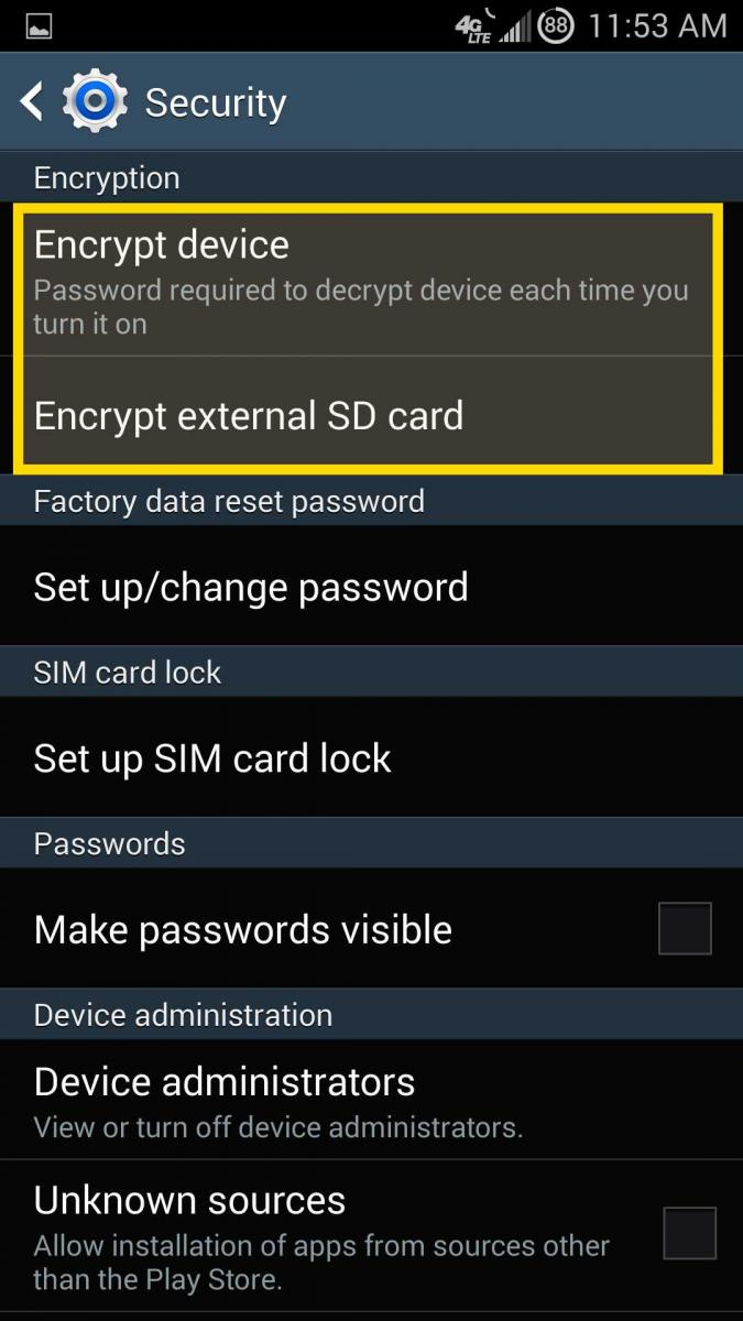 securing_android_devices-9.jpg