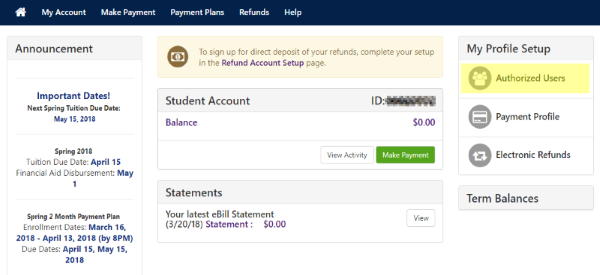 student_account_proxypay_access-1.png