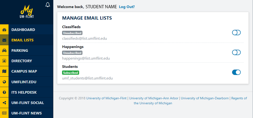 um_flint_mailing_lists_and_how_to_subscribe_or_unsubscribe-1.png
