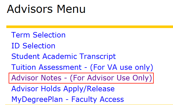 using_advisor_notes_in_sis_3.png