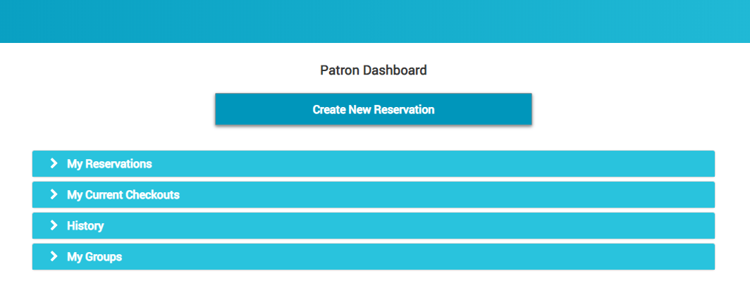 webcheckout_patron_panel1.png