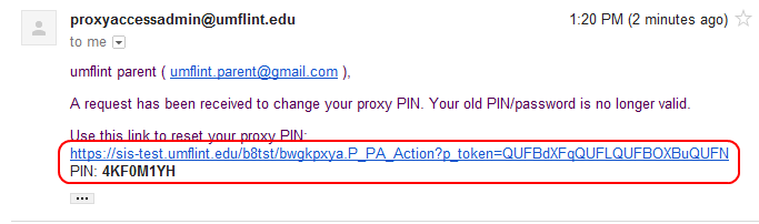 your_sis_proxy_access_user_account-6.png